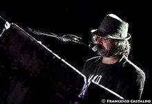 'E' necessario': il nuovo album di Diego Mancino