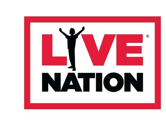 Live Nation cede il 5,7% del proprio capitale all'Arabia Saudita