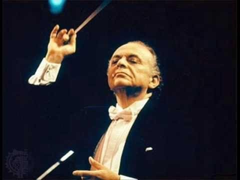 Classica, morto il maestro Lorin Maazel