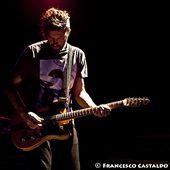 6 novembre 2012 - Alcatraz - Milano - Plan de Fuga in concerto