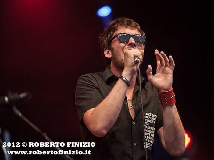 Sanremo 2013: a Il Cile il Premio Assomusica