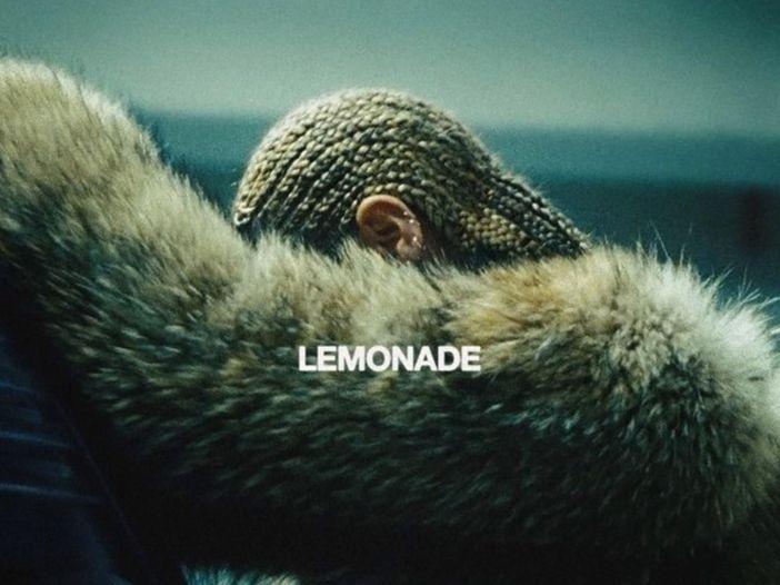 "Beyoncé, la recensione di ""Lemonade"""
