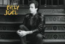 Le canzoni preferite di Billy Joel secondo Billy Joel