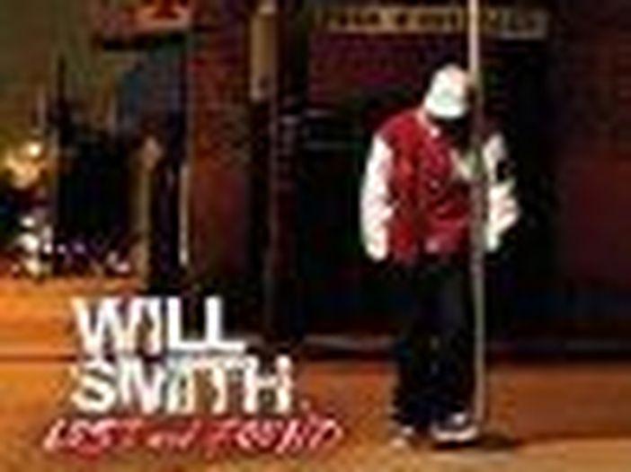 La moglie di Will Smith confessa la relazione con il rapper August Alsina: video