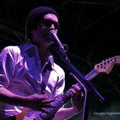 3 Settembre 2010 - Villa Manin - Codroipo (Ud) - Placebo in concerto