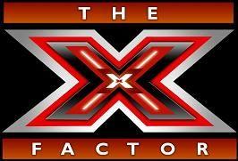Chiude Star Academy, ricomincia X Factor: ma il 'talent' funziona ancora? (2)