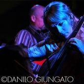 27 Novembre 2010 - Viper Theatre - Firenze - Mark Lanegan & Isobel Campbell in concerto