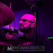 24 aprile 2017 - Porto Antico - Genova - Brunori Sas in concerto