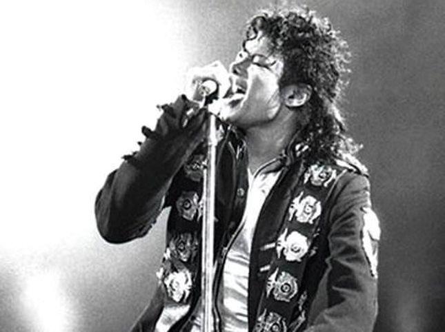 11 anni senza Michael Jackson: chi è il suo erede musicale?