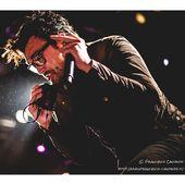 7 giugno 2016 - Alcatraz - Milano - Starset in concerto
