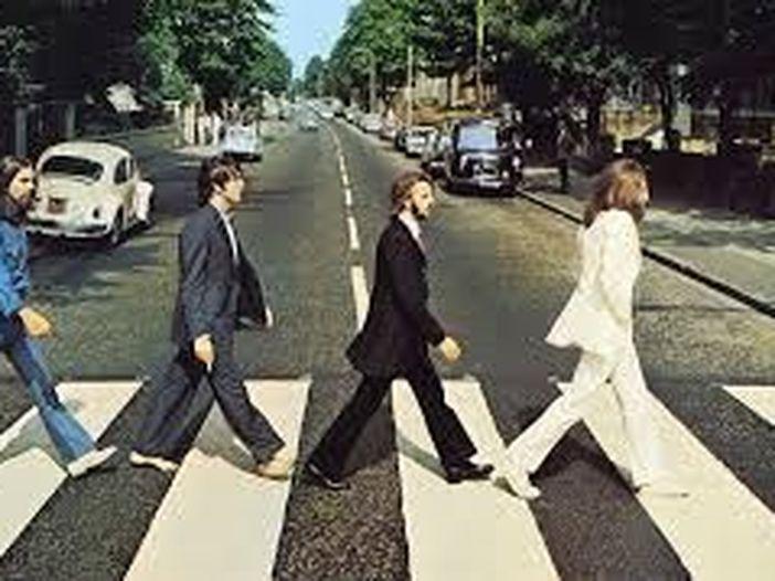 Spotify: Il 30% di chi ascolta i Beatles ha dai 18 ai 24 anni