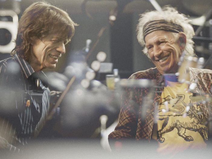 Concerti, Rolling Stones: le ultime informazioni di servizio sul live di Roma