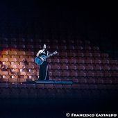 31 maggio 2014 - Stadio Meazza - Milano - Biagio Antonacci in concerto