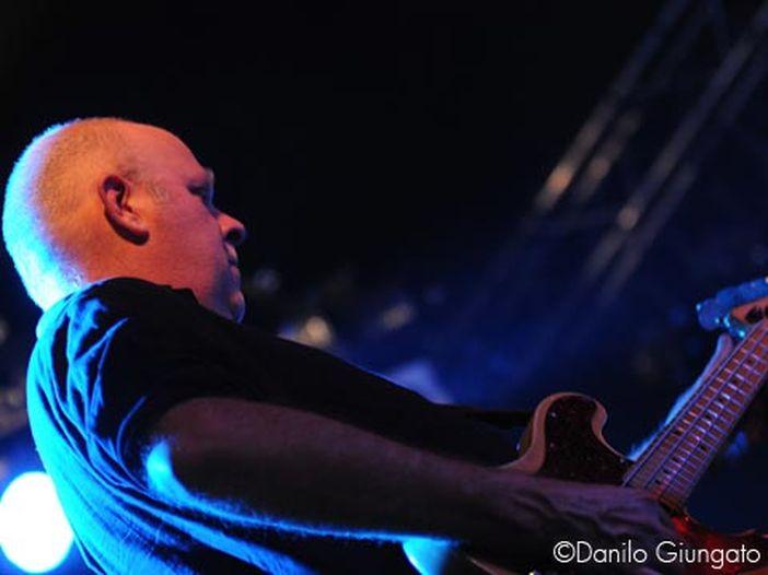Concerti, Tortoise: tre date in Italia a febbraio per il nuovo album 'The catastrophist' - ASCOLTA / TRACKLIST