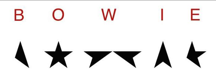 https://a6p8a2b3.stackpathcdn.com/My7_icUyq6EWugpn6lTSbqVNObg=/700x0/smart/rockol-img/img/foto/upload/bowie-logo-copertina.png