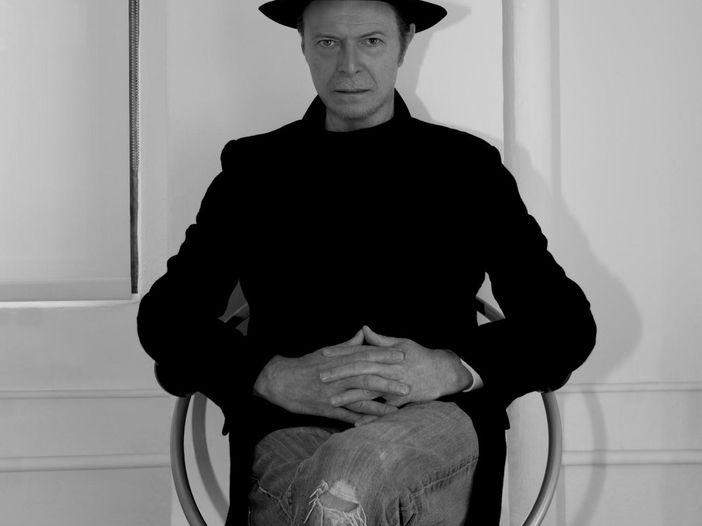 David Bowie: brutti i miei dischi degli anni'80