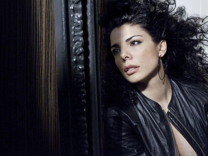Mietta, dopo sei anni di silenzio torna sulle scene con due brani inediti: 'Another dream' e 'Non sei solo'