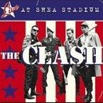 Clash - LIVE AT SHEA STADIUM