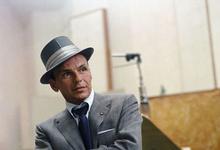 """""""My Way"""": le molte versioni della canzone simbolo di Frank Sinatra"""