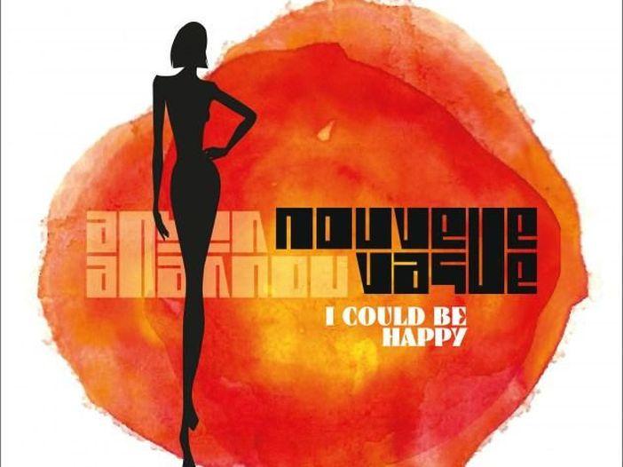 """Nouvelle Vague, esce """"I could be happy"""" dopo un silenzio lungo sei anni"""