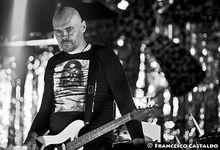 Billy Corgan: chi (e come) è finito sulla lista nera del leader degli Smashing Pumpkins