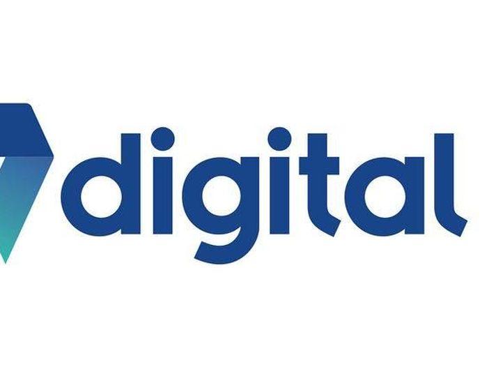7digital Group, nomine nel cda per Tamir Koch e David Lazarus