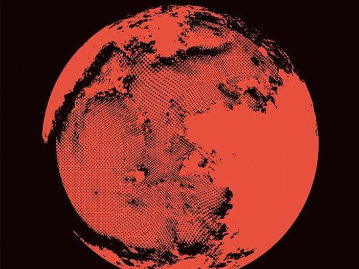"""Jaselli, la recensione di """"Monster moon"""""""