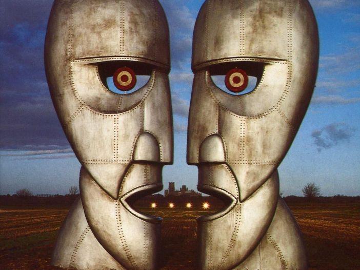Accadde nel rock, oggi 10 maggio: Pink Floyd, Sid Vicious, Bob Sinclar, Sal Da Vinci, Nash the Slash, Bono, Donovan