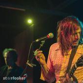 26 febbraio 2019 - Biko Club - Milano - Lemonheads in concerto