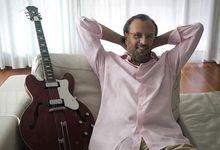 I Wanna Rock: Ivano Fossati