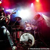 22 Maggio 2011 - Alcatraz - Milano - Vanderbuyst in concerto