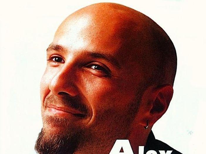 Le belle canzoni di Alex Baroni