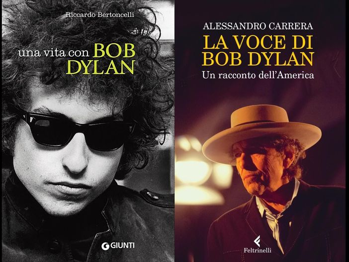"""Bob Dylan, revisited: """"In Italia tanti luoghi comuni, ma anche veri studiosi"""""""