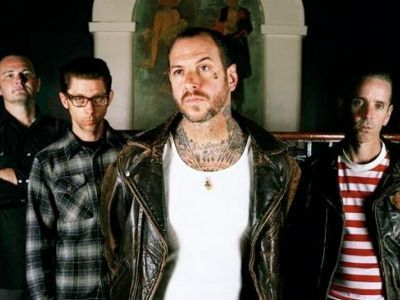 Concerti, iDay Festival: anche Social Distortion e Angels And Airwaves nel cast