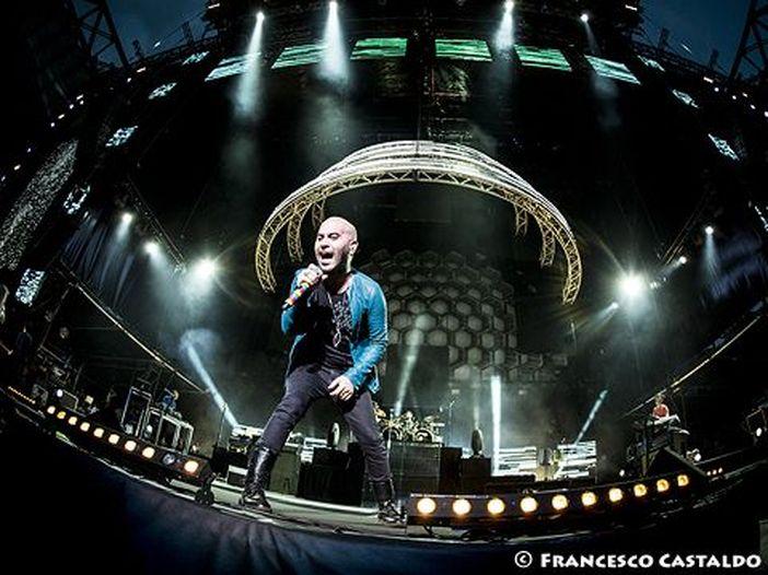 Negramaro, la TRACKLIST del nuovo album di inediti 'La rivoluzione sta arrivando' - ANTEPRIMA VIDEO