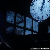 5 aprile 2019 - Teatro Creberg - Bergamo - Roberto Vecchioni in concerto