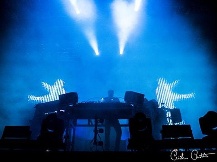Chemical Brothers in concerto: Rockol ti regala i biglietti