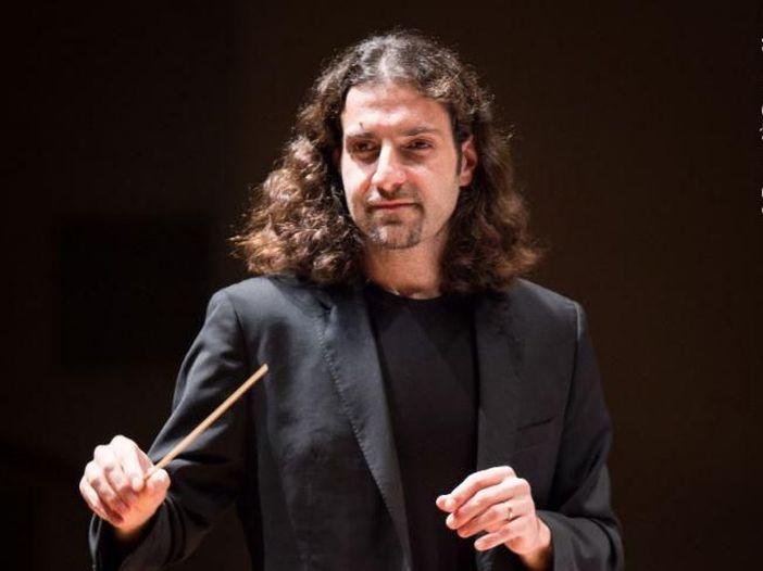 Grammy, l'italiano Gabriele Ciampi difende la presidente licenziata: 'Ha valorizzato le donne musiciste'