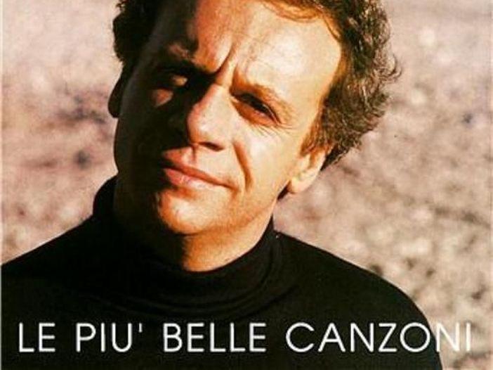 L'epopea di Johnny Dorelli al festival di Sanremo
