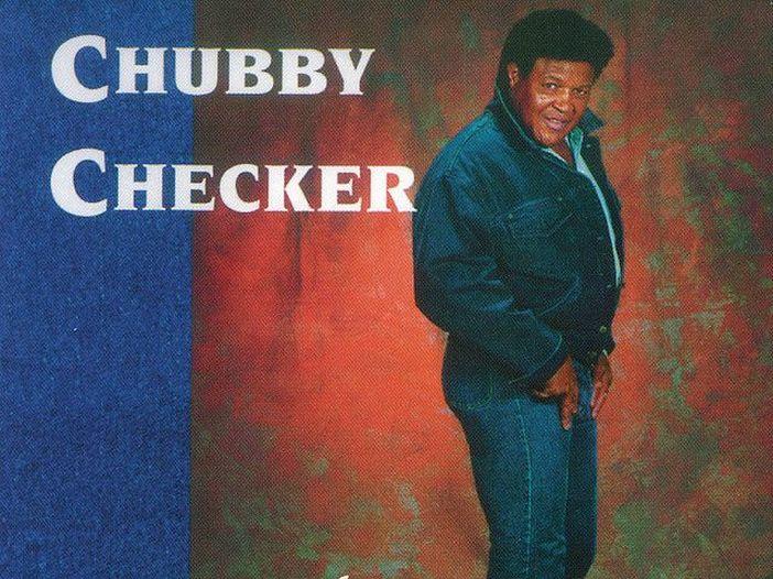Chubby Checker, il re del twist (e non solo): i suoi singoli in Top 20