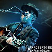 21 Ottobre 2011 - Live Club - Trezzo sull'Adda (Mi) - Francesco De Gregori in concerto