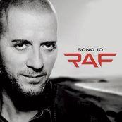 Raf - SONO IO
