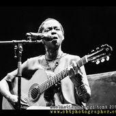 20 luglio 2015 - Lucca Summer Festival - Piazza Napoleone - Lucca - Lauryn Hill in concerto
