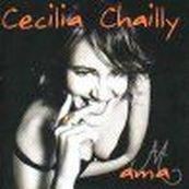 Cecilia Chailly - AMA