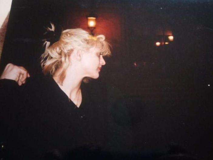 Eccessi delle star: per il 'Melody Maker', primo Kurt Cobain