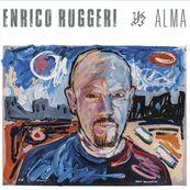 Enrico Ruggeri - ALMA