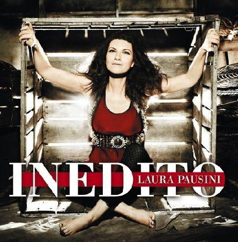 Laura Pausini/INEDITO