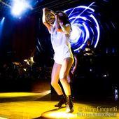 16 settembre 2013 - Alcatraz - Milano - Selena Gomez in concerto