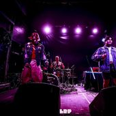 11 aprile 2018 - Covo - Bologna - Sem&Stènn in concerto