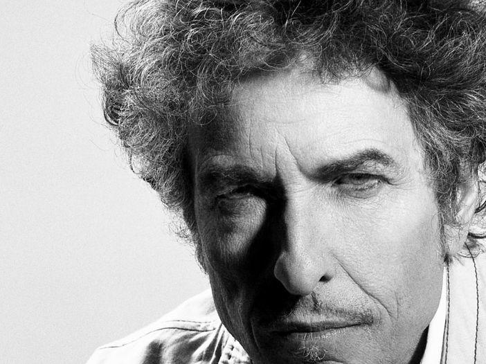 Sparisce dal sito di Bob Dylan il riferimento (l'unico) al premio Nobel